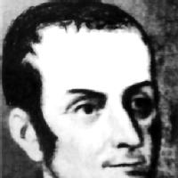 Andrés Reyes y Buitrón - main