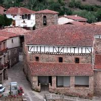 Ajamil (Municipio)