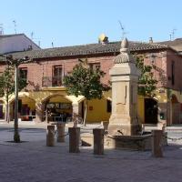 Alesanco (Municipio)