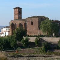 Alesón (Municipio)