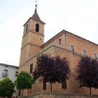 Berceo (Municipio)