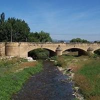 Casalarreina (Municipio)