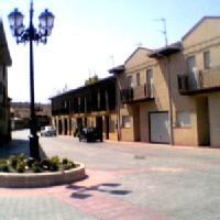 Cihuri (Municipio)