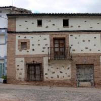 Corera (Municipio)
