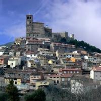 Cornago (Municipio)