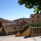 Entrena (Municipio)