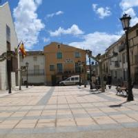 Galilea (Municipio)