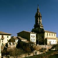 Herramélluri (Municipio)
