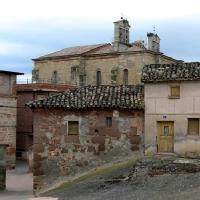 Huércanos (Municipio)