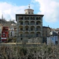 Igea (Municipio)
