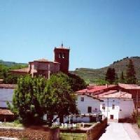 Ojacastro (Municipio)