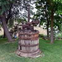 Ollauri (Municipio)