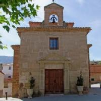 Ribafrecha (Municipio)