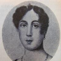 Carmen de la Quintanilla