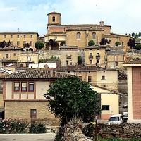 Treviana (Municipio)