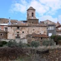 Valdemadera (Municipio)