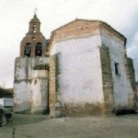 Villarejo (Municipio)