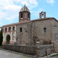 Villarroya (Municipio)