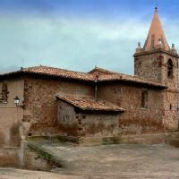 Villaverde de Rioja