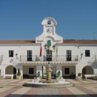 Villanueva del Pardillo