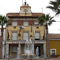Torres de Cotillas (Las)