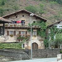 Elgorriaga (Municipio)