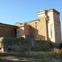 Igúzquiza (Municipio)