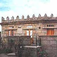 Cenlle (Municipio)