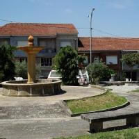 Taboadela (Municipio)