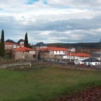 Teixeira (A)