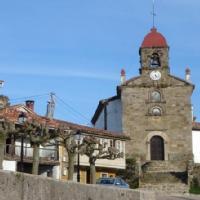 Cabranes (Municipio)