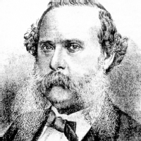 Evaristo Gómez Sánchez