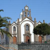 Santa Luc�a de Tirajana