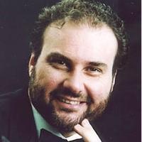Vincenzo La Scola