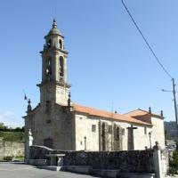 Vilaboa