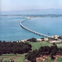 Illa de Arousa (A)