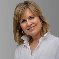 María Rey (periodista)