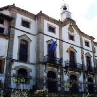 Candelario (Municipio)