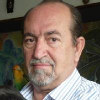 Manuel Ruiz Ruiz