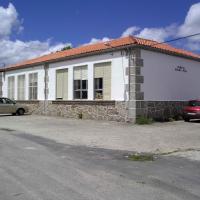 Cantagallo (Municipio)