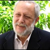 Ángel Sánchez Harguindey