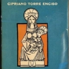 Cipriano Torre Enciso