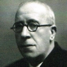 Manuel Lugr�s Freire