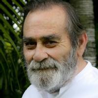 Ramón Aymerich