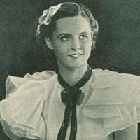 Hansi Knoteck