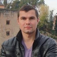 Vasyl Kushnir