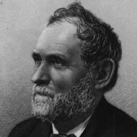 John Swinburne (New York)