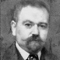 Eugène Le Mouël