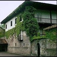 Corrales de Buelna (Los)