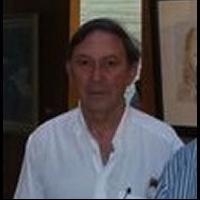 Germán Lafont Mateo